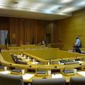 Due milioni di euro per il diritto allo studio