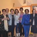 Accoglienza, la Consulta femminile lancia un appello alla città di Molfetta