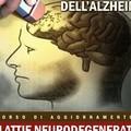 """Al via i corsi di formazione per """"Alzheimer personal mind trainer"""""""