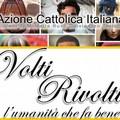 Azione Cattolica, convegno sull'immigrazione con l'ex sindaco di Lampedusa Giusi Nicolini