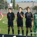 Molfetta Calcio: che ribaltone! E' semifinale di Coppa Italia