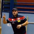 Nox Molfetta: seconda vittoria consecutiva in campionato