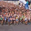 """""""CorriMolfetta """": domani l'undicesima edizione. Attesi circa 2000 atleti"""
