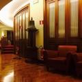 Il Decreto Salva Molfetta passa in Senato: no allo sforamento del patto di stabilità