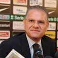 Caso FC Bari: Cosmo Giancaspro inibito per tre mesi