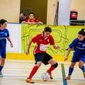 La Makula Molfetta al Torneo delle Regioni: con la Puglia convocata Costanza Lorusso