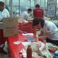 """""""Natale per tutti """", la Croce Rossa di Molfetta raccoglie giocattoli per bambini"""