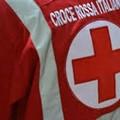 Corso di Primo Soccorso organizzato dalla Croce Rossa