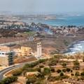 Da Molfetta al Senegal: la salma di Souma Balde è tornata a casa