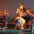 Da Riccioli d'oro ai Carmina Burana, due spettacoli per la Dance Company