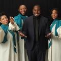 Concerto gospel a Molfetta con la Fondazione Valente