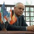 Tommaso Minervini ricorda  il senatore De Cosmo a cinque anni dalla morte