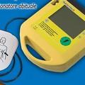 Consegnati i defibrillatori in tre scuole superiori di Molfetta