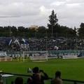 Fidelis Andria ad un passo dalla promozione in Serie D