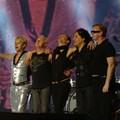 """I """"Precious"""", tribute band dei Depeche Mode, venerdì all'Oasi San Giacomo di Molfetta"""