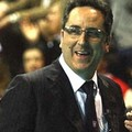 Exprivia Molfetta: Vincenzo Di Pinto è il nuovo allenatore