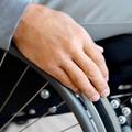 Il Centro diurno per disabili cambia gestione