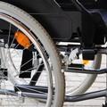 Assistenza specialistica per i disabili: quale futuro a Molfetta?