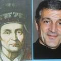 Parallelismo fra don Tonino e Papa Celestino V