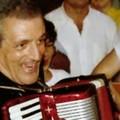 Don Tonino protagonista a Monopoli