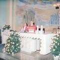 """""""La carezza di Dio"""": edizione speciale con Luce e Vita del libro di don Tonino dedicato a San Giuseppe"""
