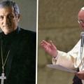 """""""Un dono per Papa Francesco """": concorso artistico in memoria di don Tonino Bello"""