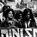 Donne e femminismo questa sera alla libreria Il Ghigno