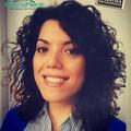 Progetto su autismo e disturbi nello sviluppo, da Molfetta la dottoressa Chiara Leuci a New Orleans