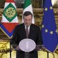 Covid, firmato il nuovo decreto: tutte le novità dal 26 aprile
