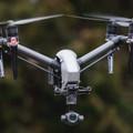 Controlli serrati a Pasqua e Pasquetta: a Molfetta anche i droni