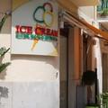 Ice Cream festeggia 25 anni di attività