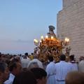 Oltre 500 studenti di Molfetta alla scoperta di San Corrado