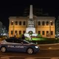 Ladri in trasferta a Barletta: padre e figlio denunciati dalla Polizia