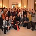 """La Consulta femminile di Molfetta e la rete delle scuole superiori per presentare ai giovani  """"Le madri d'Europa """""""