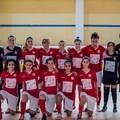 Calcio a 5: continua il testa a testa tra Makula Molfetta e Taranto