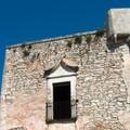Torre Pettine: storia di sarti, pirati, peste, epidemie e nobili famiglie - LE FOTO