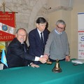 Panathlon Club Molfetta: oltre 80 ragazzi per i Friendly Games