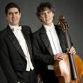"""La Fondazione Valente porta il  """"Duo des Alpes """" a Molfetta"""