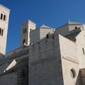 Turisti a Molfetta: ecco le presenze di Ferragosto