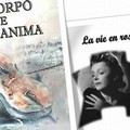Omaggio a Edith Piaf alla Cittadella degli Artisti