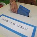 Elezioni comunali 2021: il centrosinistra di Molfetta si incontra. Ma senza il PD