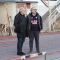 Critiche pesanti alla Molfetta Calcio: rispondono Cormio, Bufi e de Gennaro