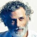 "Enrico Lo Verso presenta lo spettacolo  ""Metamorfosi """