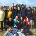 Erasmus+ in Danimarca: rientrati gli studenti molfettesi