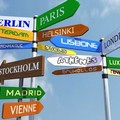 """""""Be your Boss"""": fervono i preparativi per l'evento internazionale a luglio a Molfetta"""