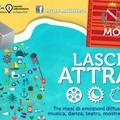 Musica, eventi e tanto teatro per l'Estate Molfettese 2015