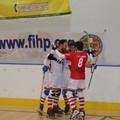 Molfetta Hockey: la vittoria della svolta contro il Thiene