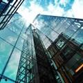 Creazione, innovazione e sviluppo delle imprese