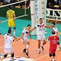 Volley SuperLega: riparte il campionato, con Milano-Exprivia Molfetta