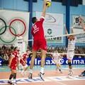 Volley, SuperLega: al PalaPoli arriva la Lube